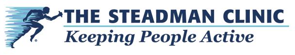 Steadman