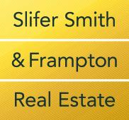 Slifer, Smith & Frampton Real Estate